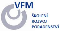 VFM - �kolen�, poradensktv�, rozvoj